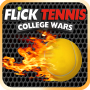 icon Flick Tennis (Flick tennis)