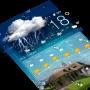 icon Weather(Weerradar en voorspelling)
