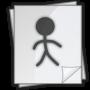 icon StickDraw(StickDraw - Animatie Maker)