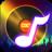 icon Music Hero 2.1