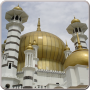 icon tamer.android.prayertimes(Muezzin_New)