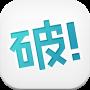 icon jp.co.hps.comic.portal(Comic lezen! - App die elke dag van populaire manga kan genieten)
