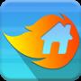 icon Blaze Launcher