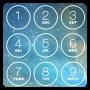 icon AppLock (Applicatie vergrendeling)
