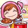 icon COOKING MAMA Let's Cook! (KOOK MAMA Laten we koken!)