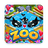 icon Zoo Craft(ZooCraft) 5.4.7