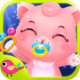 icon PetBabyCare(Pet Baby Care)
