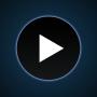 icon Poweramp(Poweramp-muziekspeler (proef))