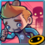 icon Zombies(ZOMBIES ATE MY FRIENDS)
