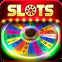 icon OMG! Fortune(OMG! Fortune Free Slots Casino)