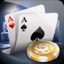 icon Live Holdem Pro(Live Holdem Pro-pokergames)