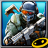 icon Frontline 2(FRONTLINE COMMANDO 2) 1.0.2