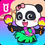 icon com.sinyee.babybus.concert(Musical Genius: game voor kinderen)