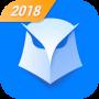 icon GO Security(GO-beveiliging, AntiVirus AppLock)