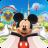 icon Kingdoms(Disney Magic Kingdoms) 6.1.0l