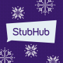 icon StubHub - Event tickets (StubHub - Evenementstickets)