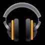icon iMusic Player
