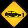 icon Carros de Rua - Street cars (Straatwagens - straatautos)