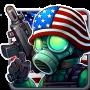 icon Zombie Diary