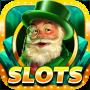 icon Oz Bonus Casino(Oz Bonus Casino - Gratis gokkasten!)