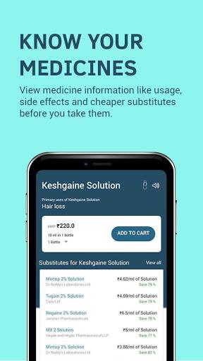 1 mg - Vind generieke geneesmiddelen