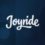 icon Casual Dating & Adult Singles — JOYRIDE (Casual dating en volwassen singles - JOYRIDE)