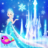 icon Frozen Party(Princess Salon: Frozen Party) 1.1.1