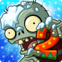 icon Plants vs. Zombies 2 (Planten tegen zombies 2)