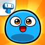 icon My Boo(My Boo - Your Virtual Pet Game)