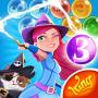 icon Bubble Witch Saga 3(Bubble Witch 3 Saga)