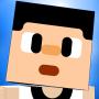 icon The Blockheads(De domkopjes)