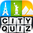 icon City Quiz(City Quiz - Raad de stad) 1.6