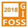 icon FOSSGIS 2017 Programm (FOSSGIS 2017-programma)