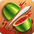 icon Fruit Ninja(Fruit Ninja®) 2.7.7