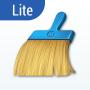 icon CM Lite(Clean Master Lite (Boost))
