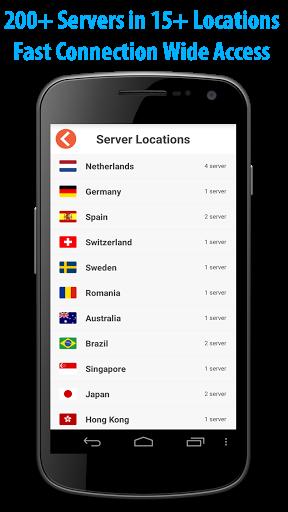 Dating Apps Android Verenigd Koninkrijk