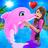 icon Dolphin Show(Mijn dolfijnen show) 4.37.26
