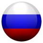 icon Правила дорожного движения РФ (Regels van het wegverkeer van de Russische Federatie)