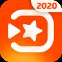 icon VivaVideo: Free Video Editor (VivaVideo: gratis video-editor)