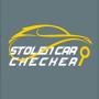 icon Stolen Car Checker (Gestolen Car Checker)