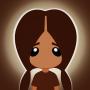 icon Mummy(mummie)
