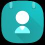icon ZenUI Dialer & Contacts (ZenUI Dialer Contacten)