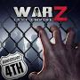 icon Last Empire-War Z:Strategy(Last Empire - War Z: Strategie)