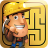 icon Diggy(Diggys Adventure) 1.3.182
