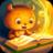 icon com.amayasoft.bookstorem4.ru(Sprookjes van het Magic Forest) 2.8.0