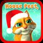icon HousePest