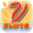 icon myVEGAS(myVEGAS slots - gratis casino) 2.15.0