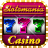 icon Slotomania(Slotomania slots gratis casino) 6.27.0