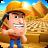 icon Diggy(Diggys Adventure) 1.3.190