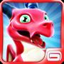 icon Dragon! (Draak!)